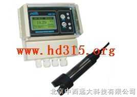 X98MLSS7200-在線污泥濃度計(在線懸浮物監測儀) 型號:X98MLSS7200()