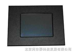 【好价格】新品阿尔泰6.4寸屏触摸式平板电脑HMI0641