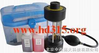 0M286968-培养箱二氧化碳浓度检测仪(国产) 型号:0M286968