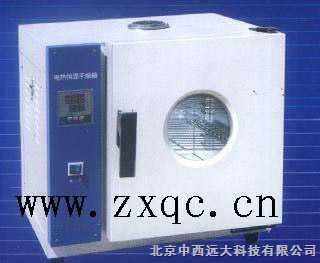 BDW1-202-0AB-电热恒温干燥箱 型号:BDW1-202-0AB