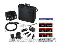 PDA汽車尾氣分析儀
