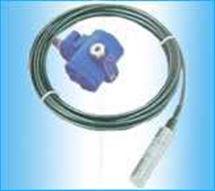 SWP-T20X缆式液位计