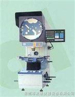 CPJ-3000系列測量投影儀