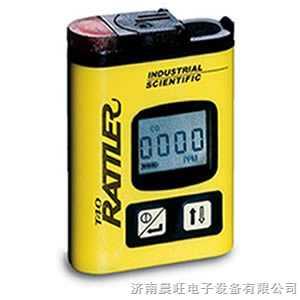 硫化氢泄漏检测仪
