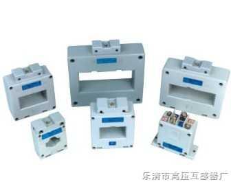 SDH-0.66低压电流互感器