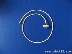 WRN-010K型热电偶芯