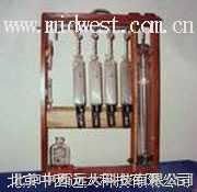 CN61M/1904-奥氏气体分析仪 型号:CN61M/1904