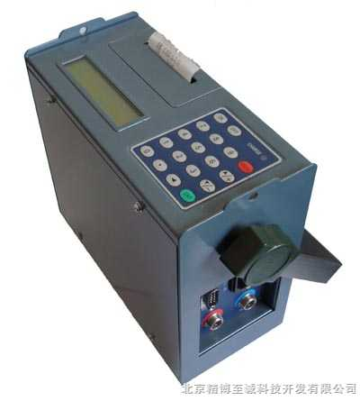 JC-100B-便携式超声波流量计
