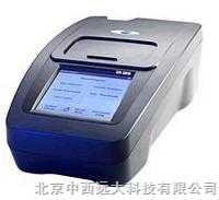 US60M/H1-DREL2800-多參數水質分析儀(工業型)美國 型號:US60M/H1-DREL2800