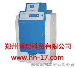 JY04S-3D型凝胶成像分析系统