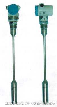 XHGU-500-直杆式液位变送器