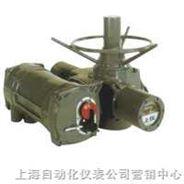 上自儀-電動執行機構-40AI/MOJF50