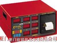 488型-汽車尾氣分析儀488型
