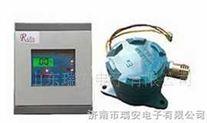 濟南氨氣氣體報警儀器