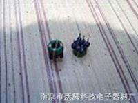 环型脉冲变压器