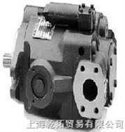 -美派克(PARKER)变量柱塞泵,派克变量柱塞泵