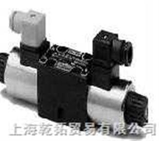 美国parker(派克)电磁阀,进口parker电磁阀,美国parker电磁阀图片