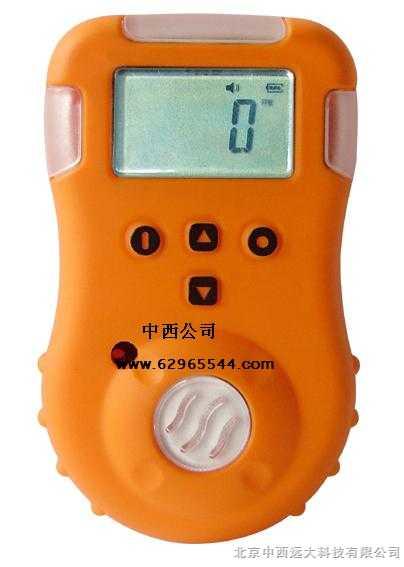 MIG119+-便携式氢气报警分析仪/便携式可燃气体报警仪(美国)