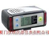 X-am3000四合一檢測儀