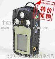 US61M/AK12-4-四合一氣體檢測儀