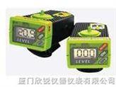 ATM-450一氧化碳檢測儀