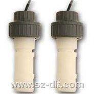 GF+SIGNET 2250 液位传感器
