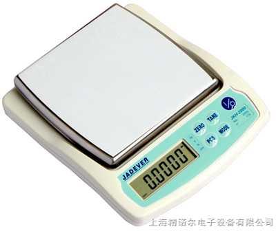 JKH-500型便攜式天平,簡易天平