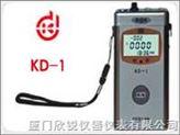 KD-1涡流涂层测厚仪/KD-1