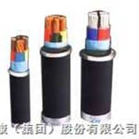 KFV22KFV22氟塑料绝缘钢带铠装控制电缆