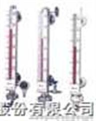UHZ-50/CUHZ-50/C浮球液位计