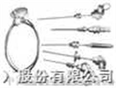 WZPK-131(231.331.431.531)铠装热电阻