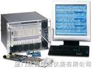 智能信号滤波调理放大器28000