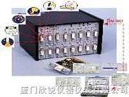 16通道可编程信号调理器PSC16
