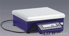 ES-C系列工业电子天平/20kg电子天平/工业电子天平/上海电子天平