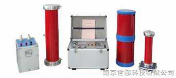 变频串联谐振耐压试验成套装置价格