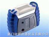Impact pro复合气体检测仪