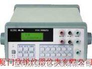 秒表检定仪SF2001