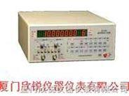 频率计数器SS3340B