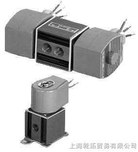 美國ASCO空氣電磁閥,ASCO電磁閥