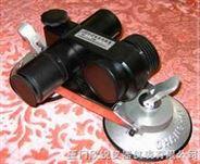 OES-II型非接触光电传感器