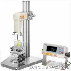 SV-100-日本AND振動式粘度計
