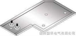 不锈钢加热板