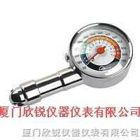 重荷多用轮胎压力表B184-重荷多用轮胎压力表B184