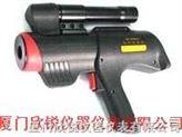 便攜式雙色紅外測溫儀IRT-2000B