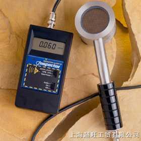 美国INSPCTOR EXP辐射检测仪