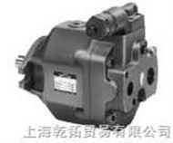 A90-FR04EH140LS-6042日本YUKEN变量柱塞泵A系列#YUKEN变量柱塞泵//日本YUKEN柱塞泵