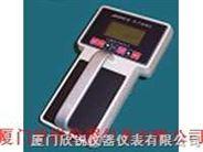 JB-4040型智能化β、γ表面污染检测仪JB4040