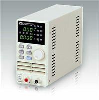 IT8200經濟型電子負載