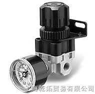 AR50-10日本SMC减压阀价格