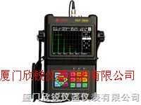YUT2820-YUT2820数字超声波探伤仪YUT2820